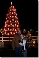 Christmas tree trip 07 024