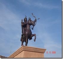 Prithvi_Raj_Chauhan[1]