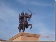 prithvi_raj_chauhan1.thumbnail