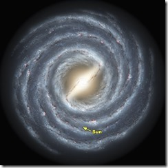 Milky_Way_galaxy_sun05space3